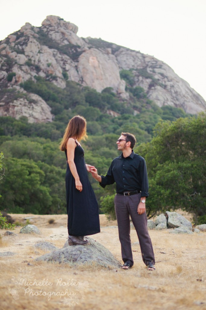 madonna-mountain-engagement-session-slo