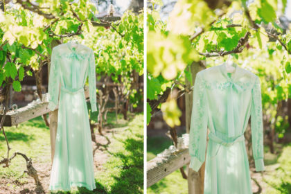 boho inspired wedding michelle roller photography