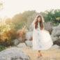 Michelle roller senior photographer