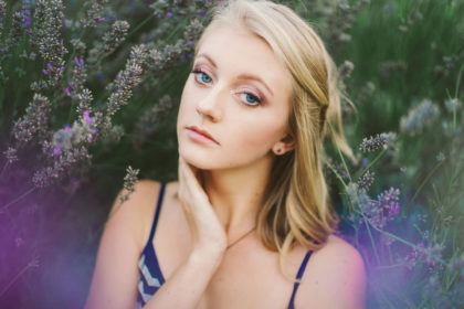 michelle roller photography senior portraits in arroyo grande