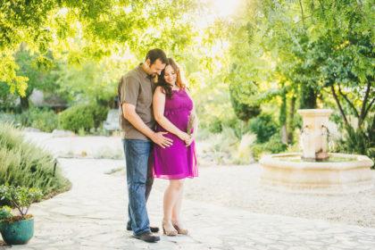 san luis obispo ca maternity photographer