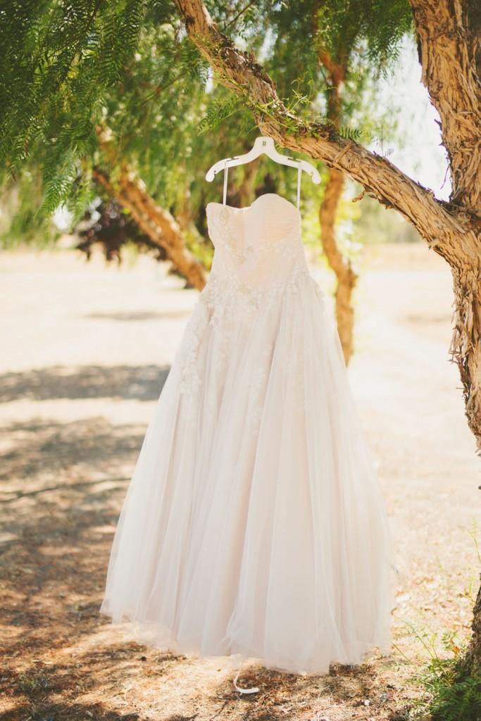 slo wedding photographer
