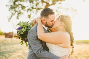 slo wedding photographer