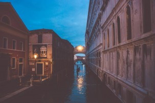 venice destination photographer