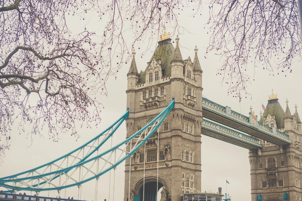 london england photographer