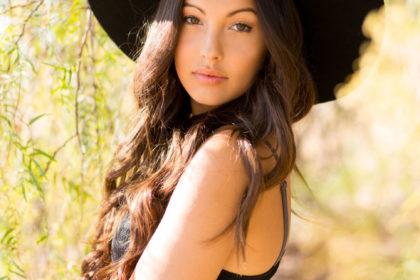 san luis obispo senior photographer
