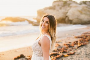 slo senior portrait photographer