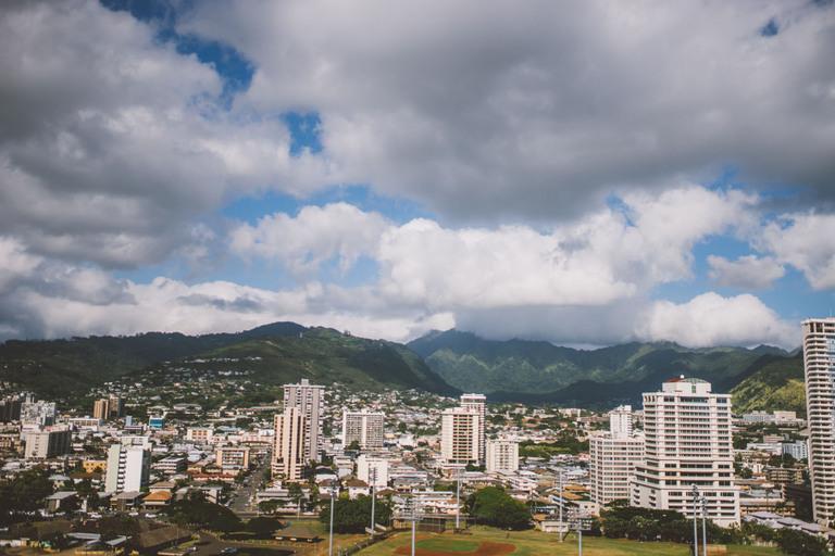 hawaii travel photographer