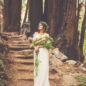 san luis obispo elopement photographer