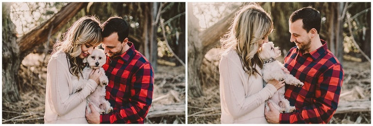 slo engagement session