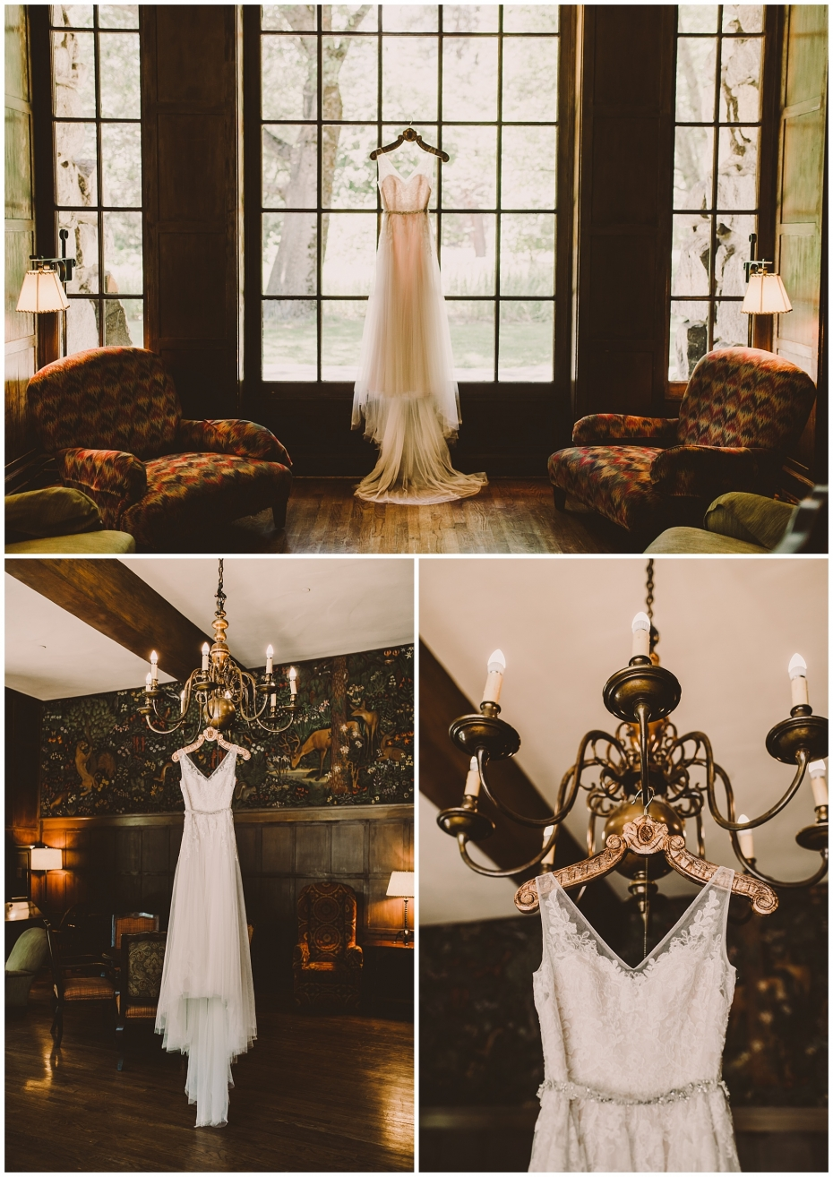 the majestic yosemite hotel wedding