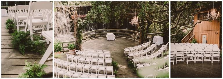 calamigos ranch wedding photographer