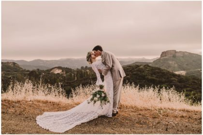 calamigos ranch wedding photographer