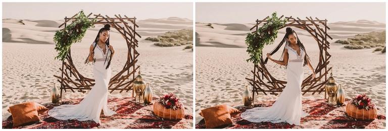 san luis obipos wedding photographer