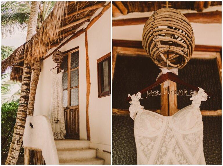 tulum mexico wedding