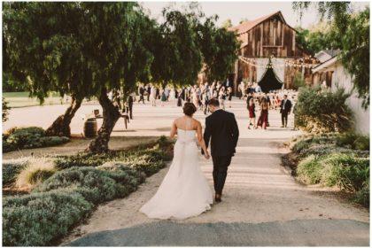 greengate san luis obispo wedding