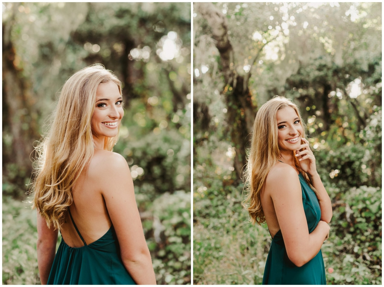 atascadero high school senior portraits