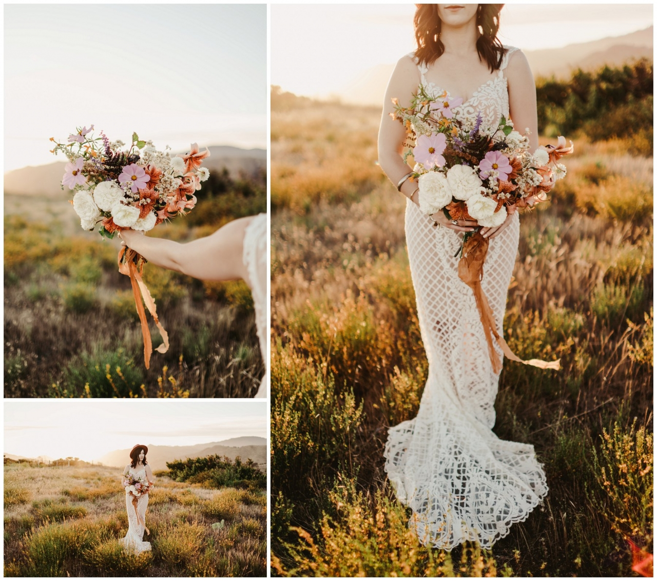 san luis obispo wedding photographer