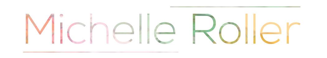 Michelle Roller logo